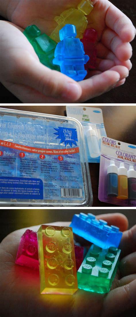 Handmade Gift For Boys - 20 diy gifts for browzer