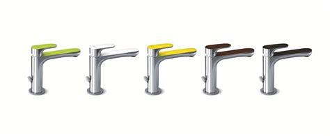 rubinetti newform linfa miscelatore per lavabo by newform