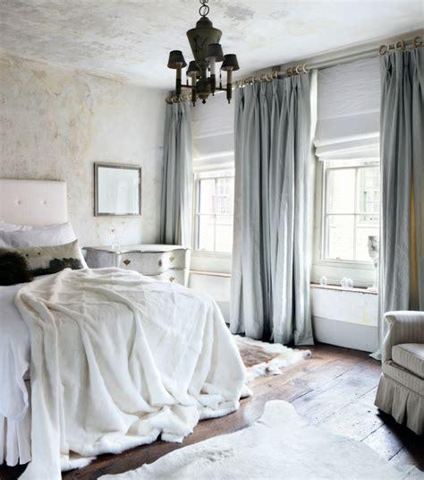 cortinas vintage dormitorio 1001 ideas sobre cortinas modernas y elegantes 2017 2018