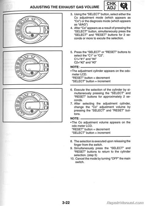 2006 yamaha fz6 wiring diagram 30 wiring diagram images