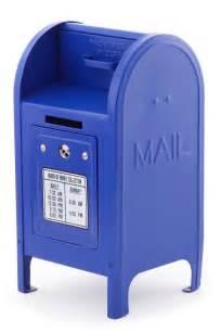 mailbox 2 the observation deck