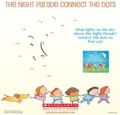 the pillow parade children s bedtime book books 1000 images about picture books on