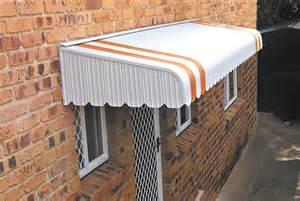 fixed canopy metal awnings awnings custom curtains and shadecustom curtains and shade