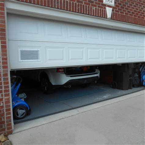 Gf Garage by The Gf 14 Garage Fan And Attic Cooler Buy Direct