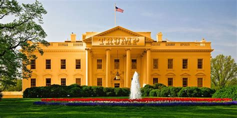 trump gold house top 3 donald trump betting specials you can actually make