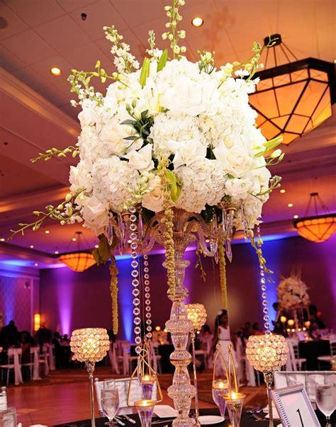 bling centerpieces wedding reception wonderful photos of bling wedding centerpieces