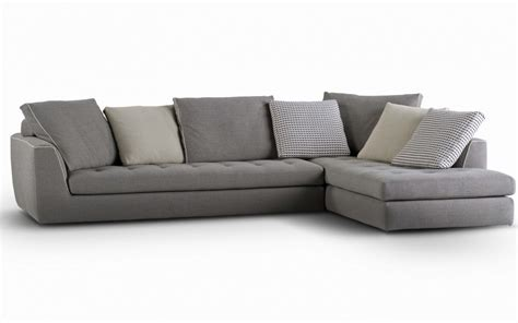 urban couches urban sofa design sacha lakic roche bobois collection 2014