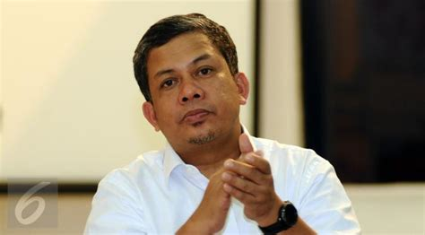 Fahri What More Can I Say by Jakarta Bandung High Speed Railway Project On Hold