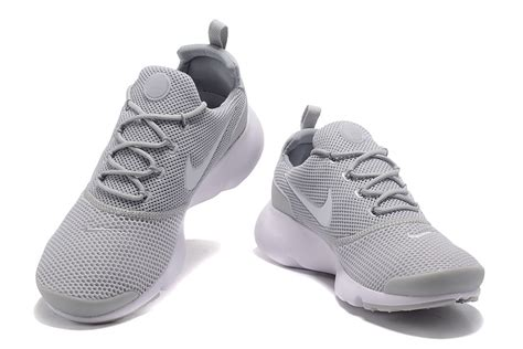 06 Sneaker Sport Shoes Nike 3256 Semprem wholesale nike air presto fly uncage grey white 908019 206 s sport running shoes cheapinus