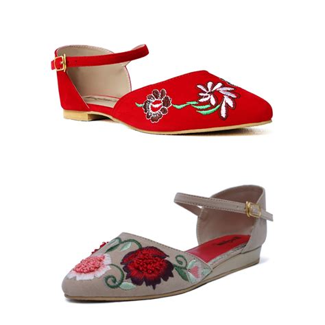 shoes designs borjan pumps and court shoes for stylo planet