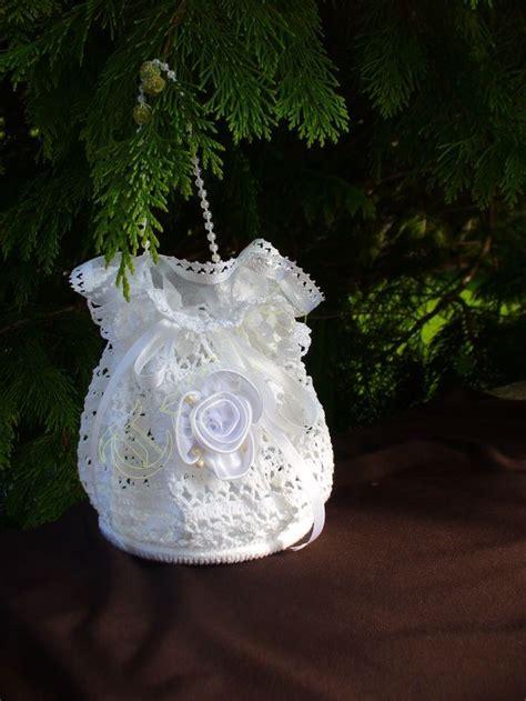 crochet pattern for bridal bag wedding purse crochet pattern