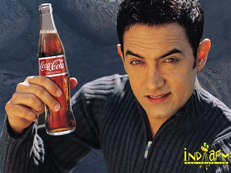 aamir khan digital hd