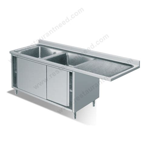 Free Standing Kitchen Sink Wholesale Cheap Free Standing Stainless Steel Kitchen Sink Buy Stainless Steel