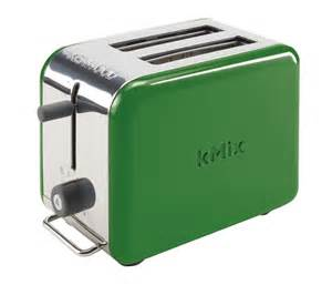 4 Slice Toaster Long Slot Kenwood Toasters Reviews