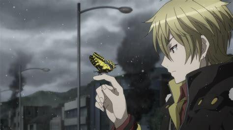 download film anime zetsuen no tempest zetsuen no tempest