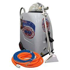 carpet and upholstery cleaning machines for sale 1000 images about carpet shooer and carpet extractor