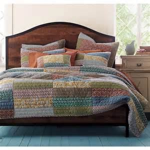 King Size Bed Set 100 Cotton 100 Cotton Handmade Quilt 3pcs Set Summer Quilt