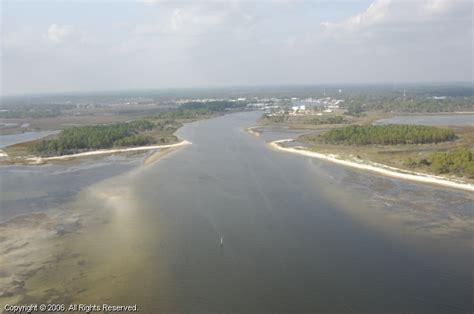 tow boat us carrabelle fl carrabelle river inlet carrabelle florida united states