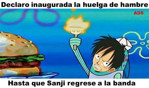 L Animeyt by Tio De Animeyt Anime Amino