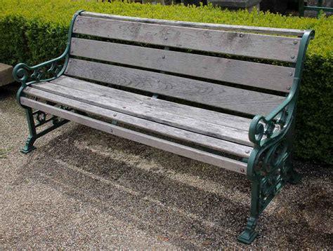 jardinique  antique garden furniture