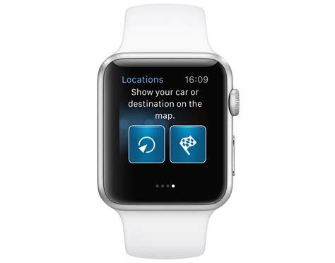 bmw i3 app bmw i remote app bmw i3 i8 info on apple image 333336