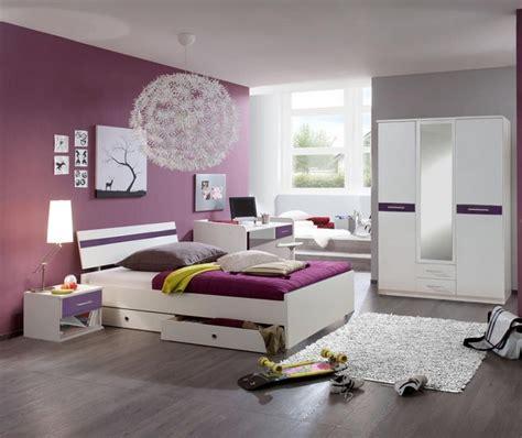 Tapeten Für Jugendzimmer