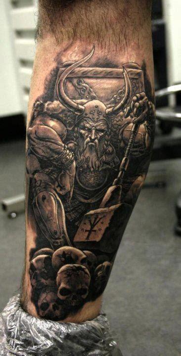 norse tattoo pinterest viking lord tattoo viking tattoos pinterest lord