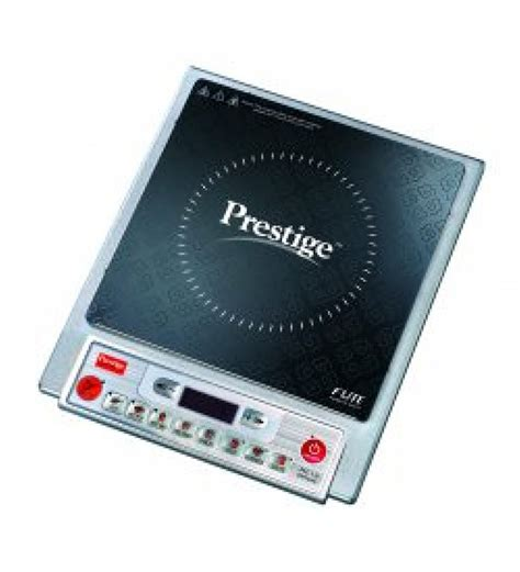 prestige pic1 0 v2 1900w induction cooker by prestige induction cooktops appliances