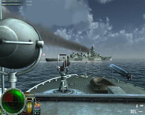 pt boat game pt boat simulator pc game 171 the best 10 battleship games