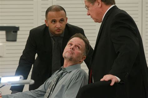 joseph mcstay family found gruesome evidence in mcstay hearing the san diego union