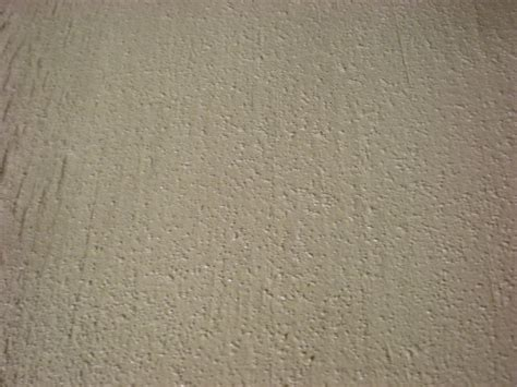 sand textured ceiling paint sand textured ceiling paint