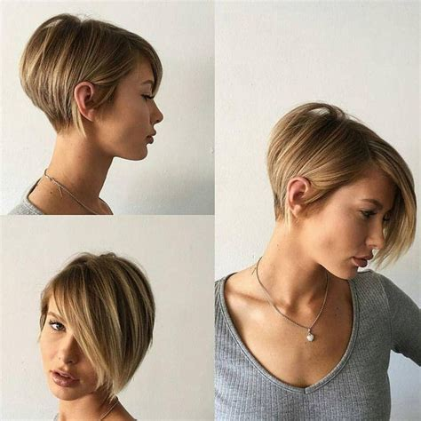 elfin hairstyles 15 inspirations of long elfin hairstyles