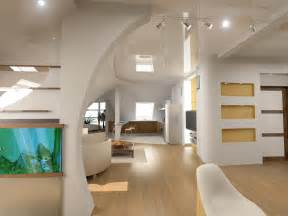 Best Interior Home Design by Top Luxury Home Interior Designers In Noida Fds
