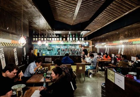new year restaurant melbourne melbourne s 24 hour ramen restaurant closes reopens today