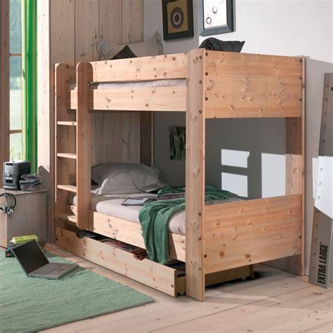lits superpos 233 s avec 233 chelle