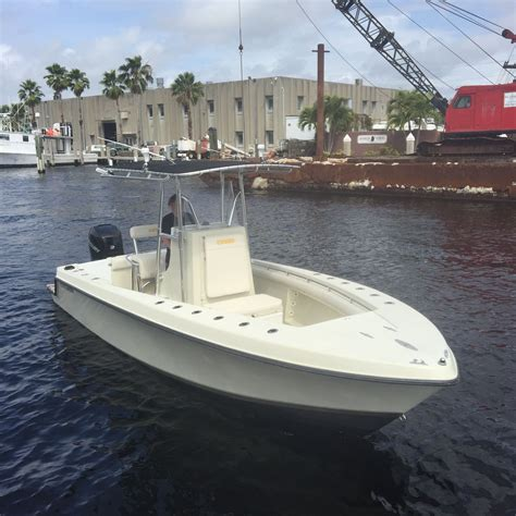 center console boats on a budget rent one of our center console fishing boats atlantic