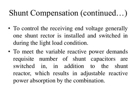 shunt capacitor bank switching stresses and test methods shunt capacitor bank switching stresses and test methods 28 images capacitor number list 28