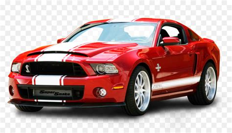 Mustang Shelby Gt500 2018 by 2017 Ford Mustang 2018 Ford Mustang Shelby Mustang Car