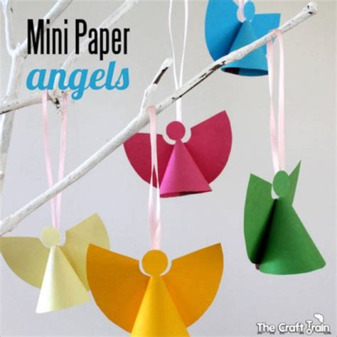 nativity paper craft nativity activities for