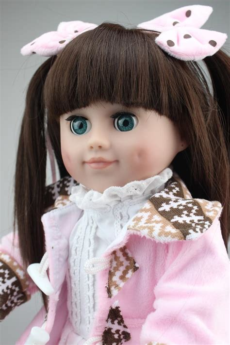 dolls for sale silicone reborn baby dolls baby alive toys handmade new