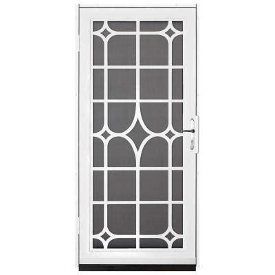 home depot windows design unique home designs 36 in x 80 in lexington white