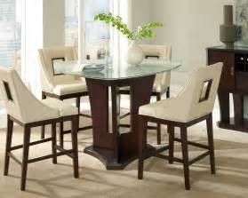 dining room furniture phoenix dining room tables phoenix home design ideas