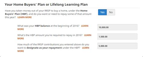 rrsp home buyers plan repayment 28 images rrsp home