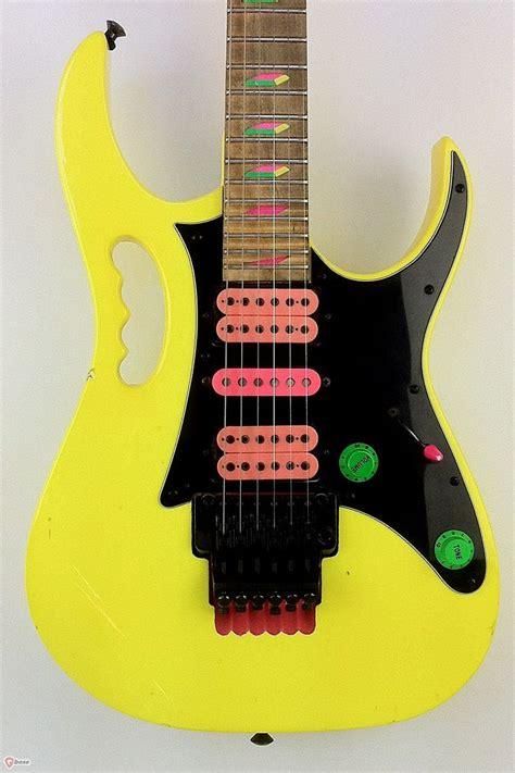 100 wiring diagram ibanez jem 555 ibanez jem guitar