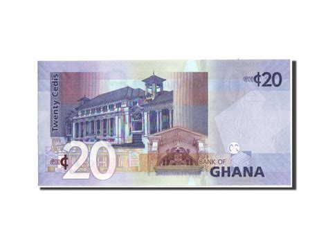 currency converter euro to cedis convert 20 euro to ghana cedis london time sydney time