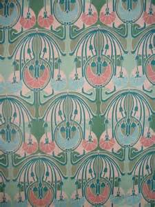 mackintosh fabrics curtain cotton satin curtain fabric reclaimed charles rennie