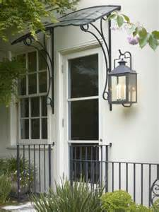 Glass Front Door Canopy House Canopies Door Canopy And Canopies Of Glass And Wood Fresh Design Pedia