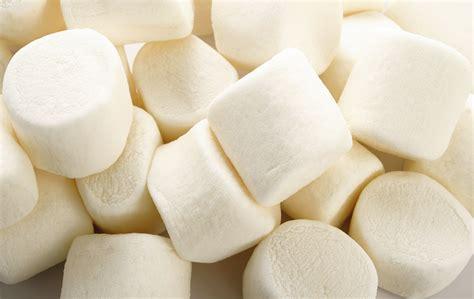 marshmello pics marshmallows images marshmallows hd wallpaper and