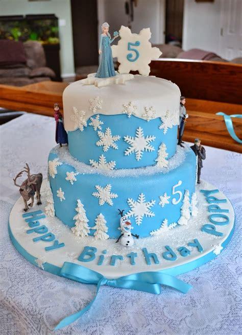 cakes   hamptons     frozen cake