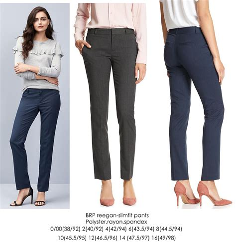 Best Seller Wanita Transparan buy best deal workpants celana kerja wanita best seller deals for only rp98 000 instead of